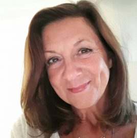 Annemieke Elling